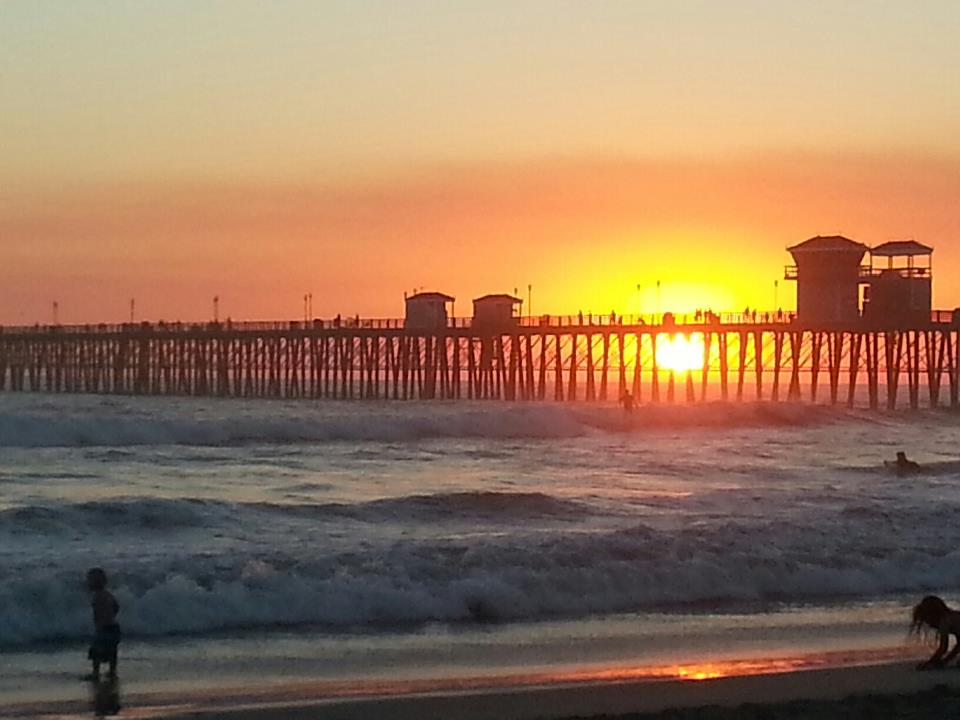 oceanside sunset5